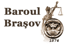 logo-baroul-brasov